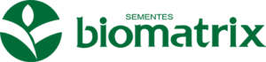 Sementes Biomatrix